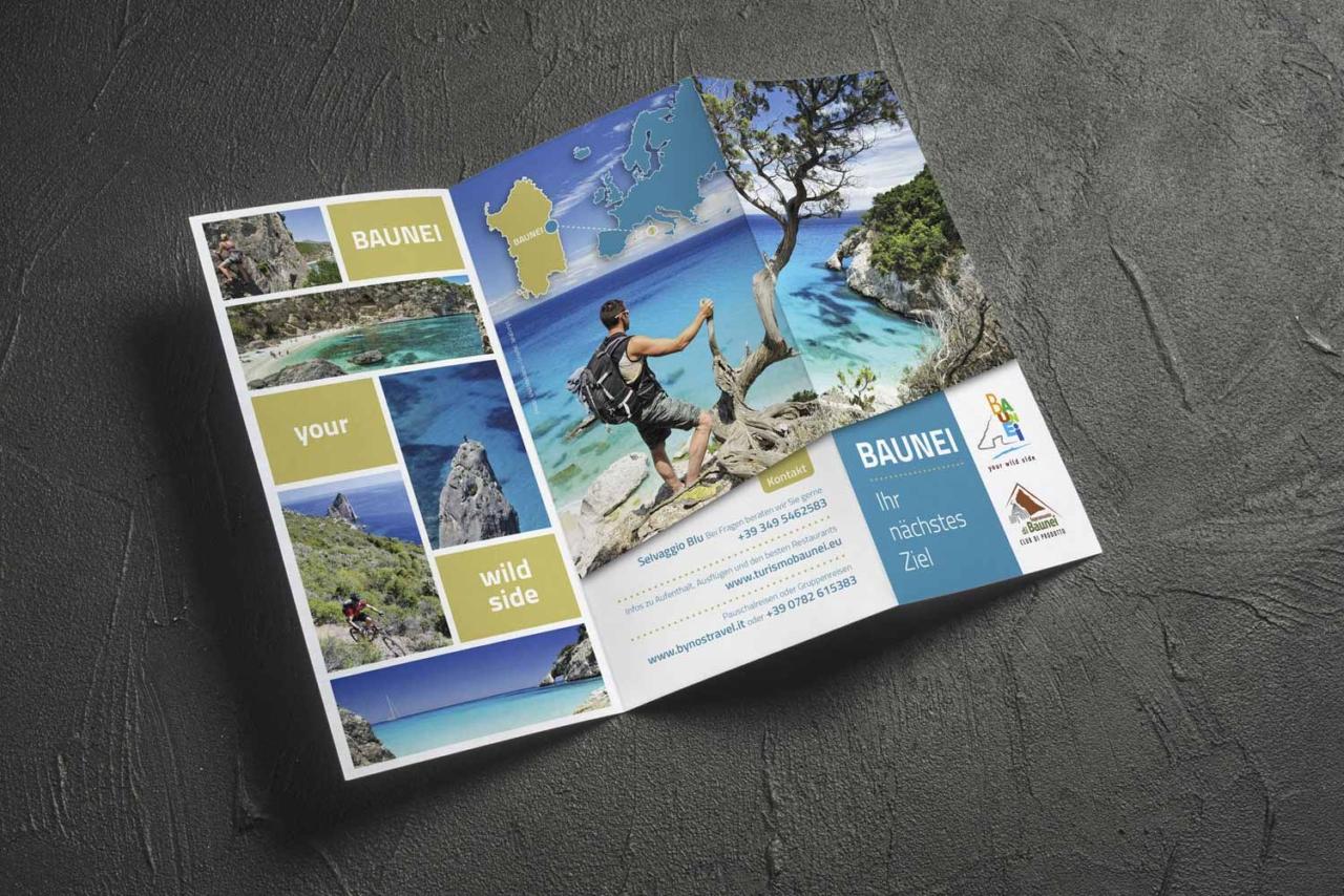 Brochure-Fiere_Comune di Baunei