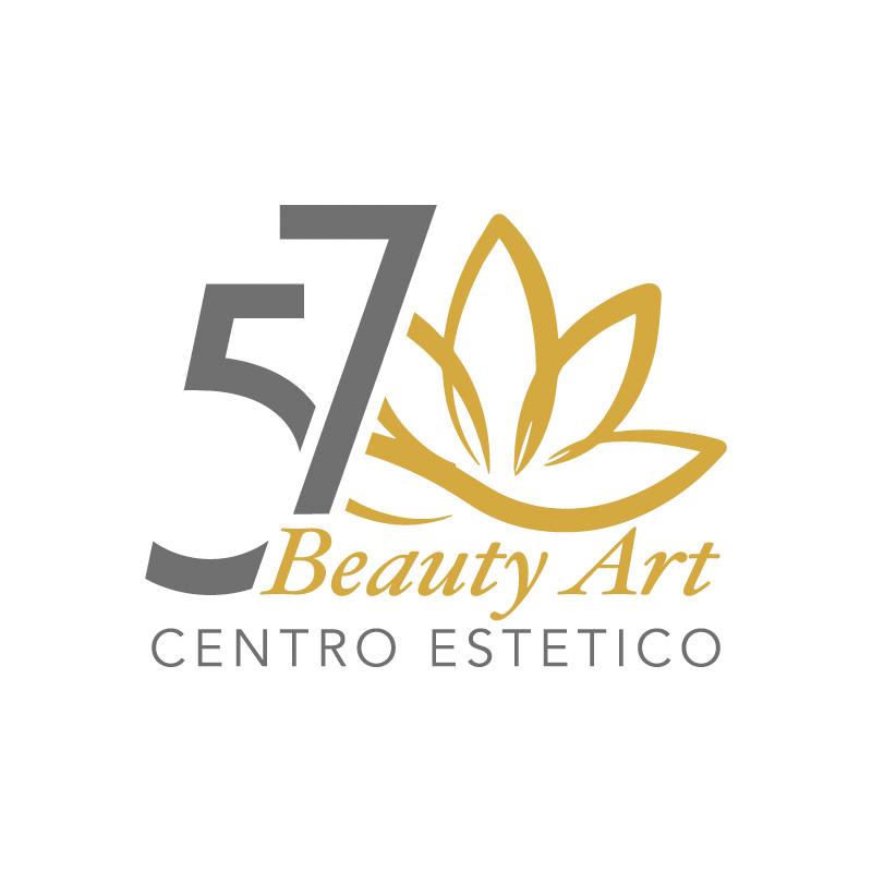 57-Beauty-Art-Centro-Estetico