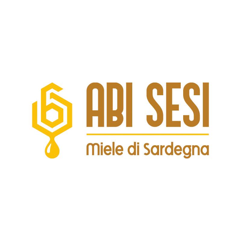 Abi-Sesi-Miele-di-Sardegna