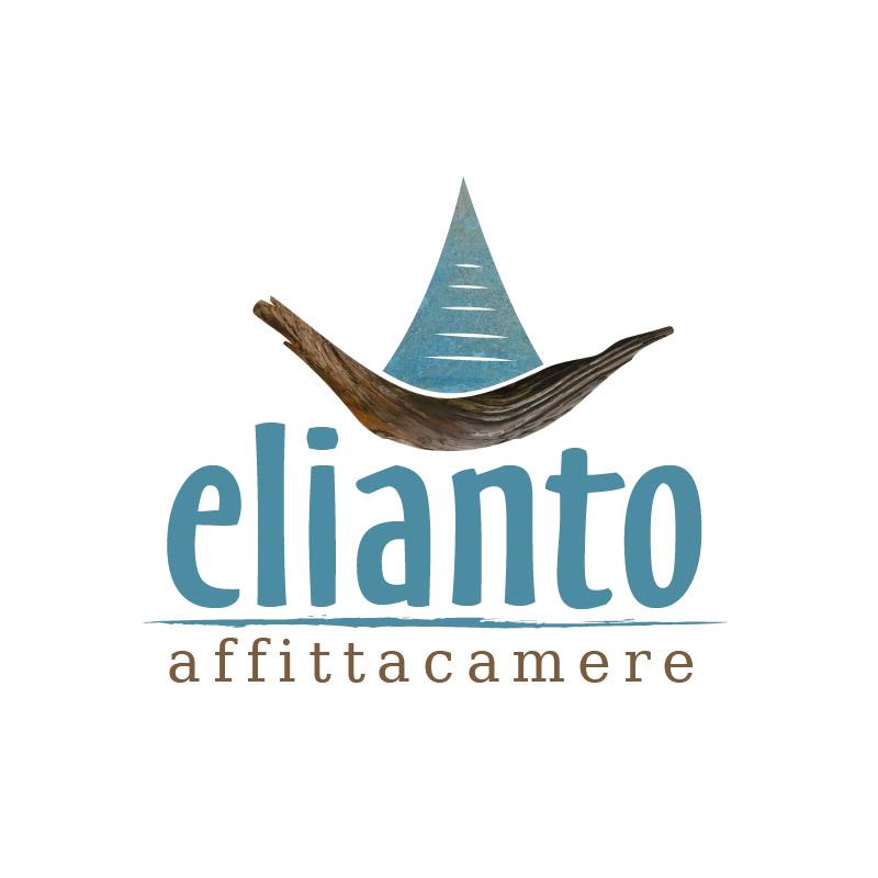 Affittacamere-Elianto