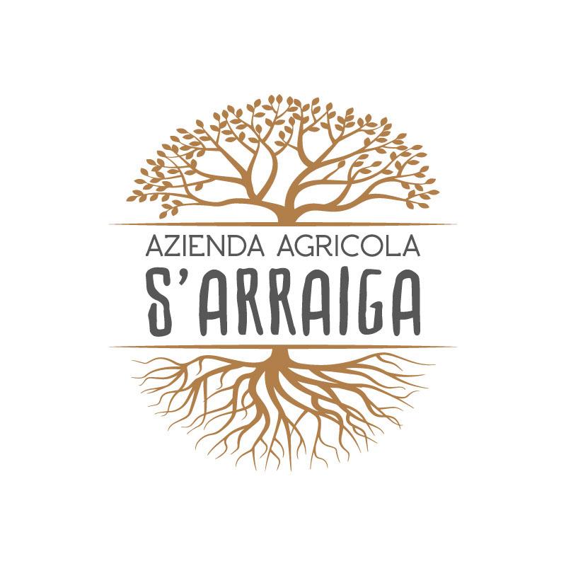 Azienda-Agricola-SArraiga