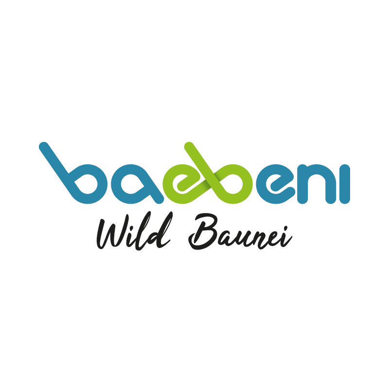 Baebeni-Wild-Baunei