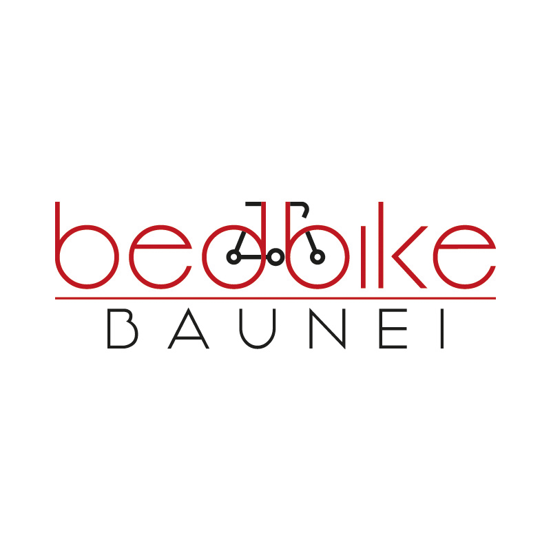 BedBike-Baunei