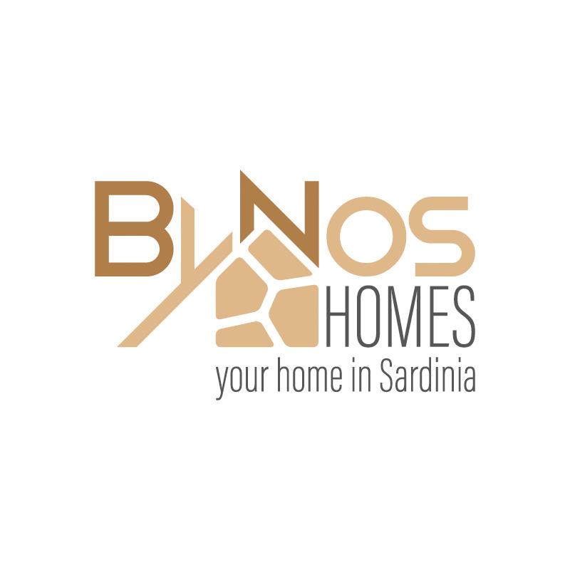 Bynos-Homes