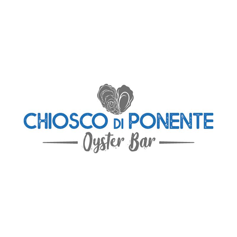 Chiosco-di-Ponente-Oyster-Bar