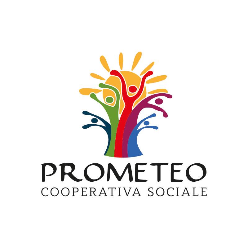 Cooperativa-Sociale-Prometeo