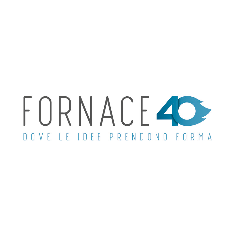 Fornace-40