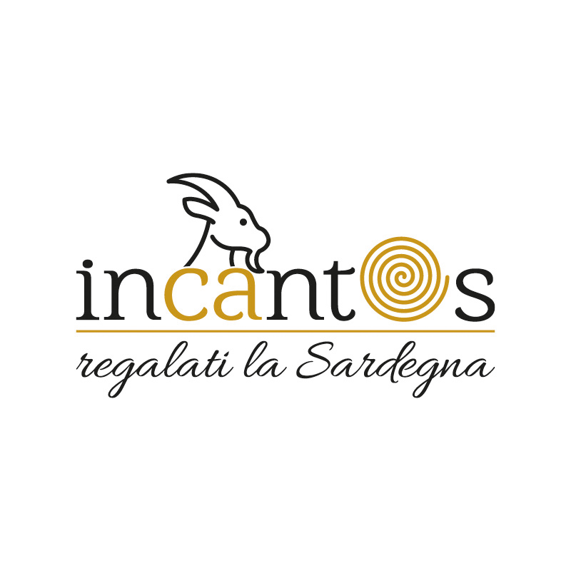 Incantos-Regalati-la-Sardegna