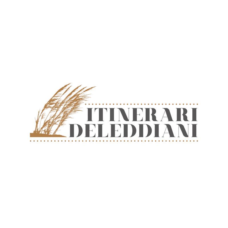 Itinerati-Deleddiani