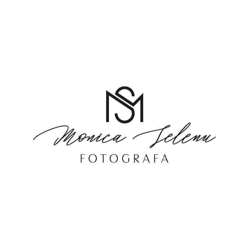 Monica-Selenu-Fotografa