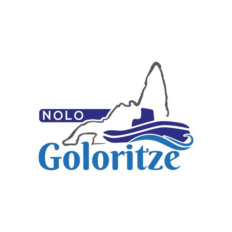Nolo-Goloritze