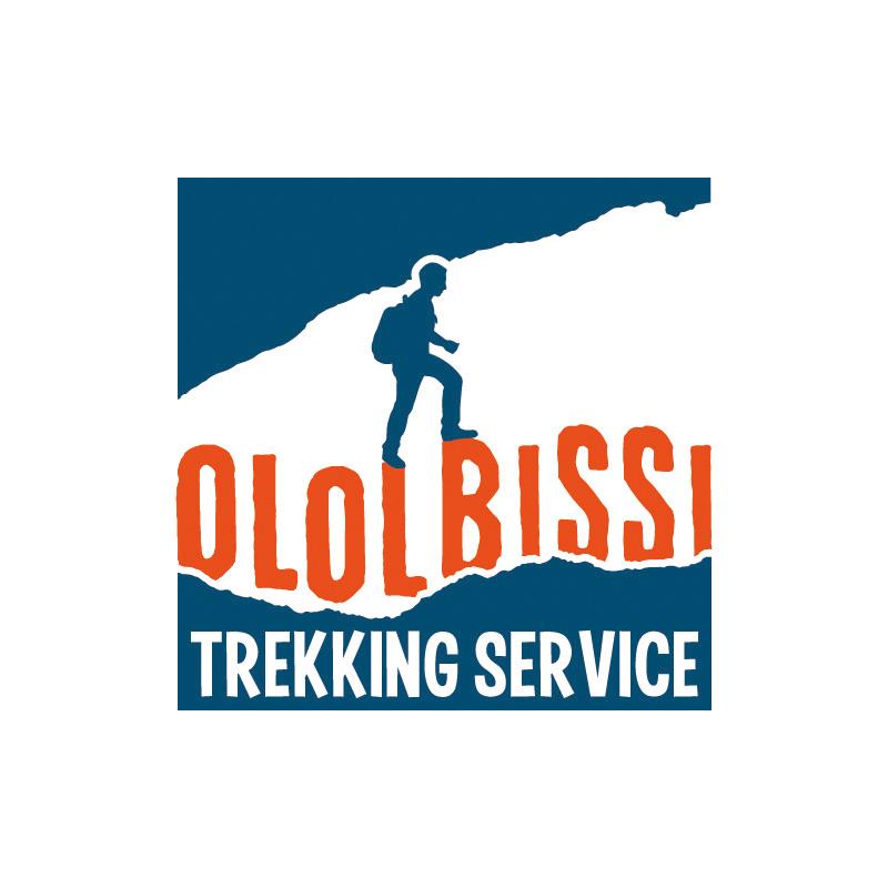 Ololbissi-Trekking-Service