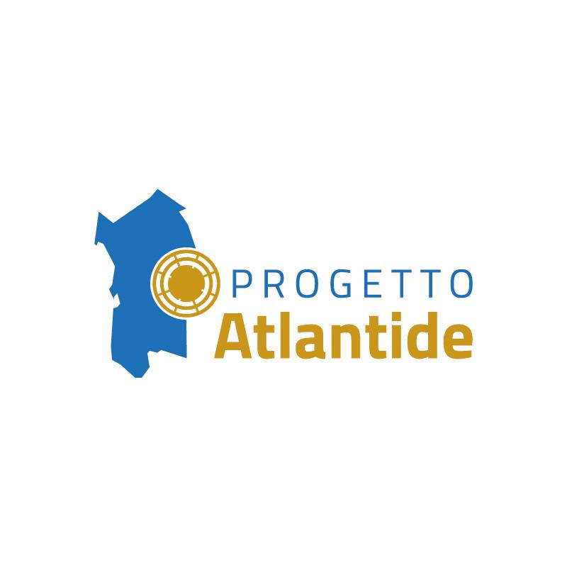 Progetto-Atlantide